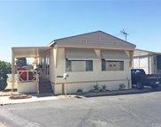 16511     Garfield Avenue   B40, Paramount image