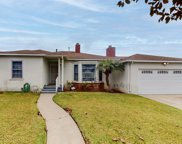 9702 S 7th Ave, Inglewood image