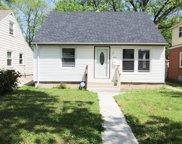 5036 N 63rd St, Milwaukee image
