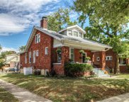 7157 Wise  Avenue, St Louis image