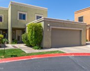 815 E Grovers Avenue Unit #15, Phoenix image