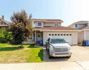 160 Wilson  Drive, Fort McMurray image
