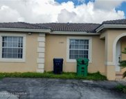 13261 SW 275th Ter, Homestead image