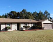 11112 Little Creek Ln, Pensacola image