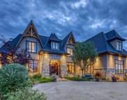 47 Willow Creek Heights, Rocky View County image