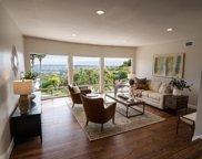 6414     Dwane Avenue, San Diego image