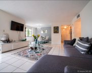 10852 N Kendall Dr. Unit #314, Kendall image