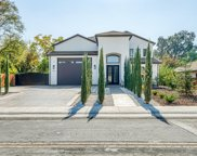 7534  Sycamore Drive, Citrus Heights image