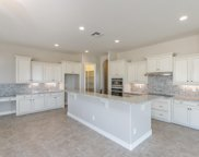 8303 N 192nd Avenue, Waddell image