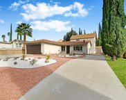 14947 DAFFODIL Avenue, Canyon Country image