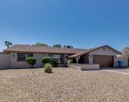 3133 W Gelding Drive, Phoenix image