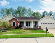 46 Meditation Way, Florissant image