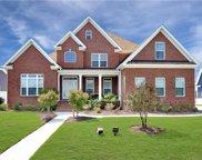 1212 Newtown Lane, South Chesapeake image