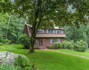 53 Laurel Leaf  Drive, Ledyard image