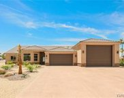 562 Hughes Lane, Lake Havasu image