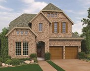 3705 Mouton Drive, Colleyville image