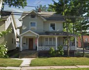 145 DE MOTT AVE, Clifton City image