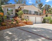 3620     Palos Verdes Drive N, Palos Verdes Estates image