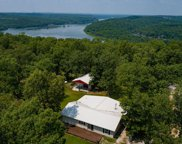 1458 Blackwell Ferry Road, Kirbyville image