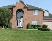 49632 NAUTICAL, Chesterfield Twp image
