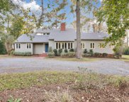 1414 Eastwood Road, Wilmington image