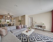 1360     Redondo Avenue   105, Long Beach image