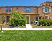 10511     Camino Bello Mar     6 Unit 6, Rancho Bernardo/4S Ranch/Santaluz/Crosby Estates image