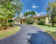 9255 Nw 18th St, Coral Springs image