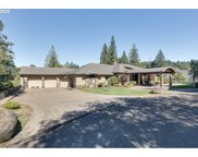 15251 S LAKE SIDE  CT, Oregon City image