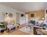1217 S Bryan Ave, Fort Collins image