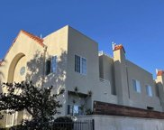 1537     15Th Street, Santa Monica image
