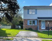 51 Meadowview Dr, Hanover image