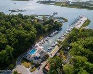 7465 Nautica Yacht Club Drive Unit #33, Wilmington image