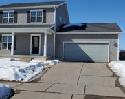 208 Wind Stone Dr, Madison image