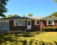 3552 Horner  Drive, Indianapolis image