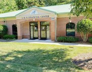 16140  Northcross Drive, Huntersville image