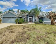 10191 Se 69th Terrace, Belleview image