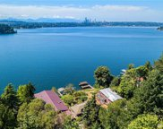 4811 Forest Ave SE, Mercer Island image