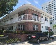 1800 Meridian Ave Unit #2, Miami Beach image
