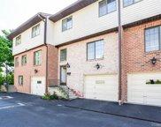 237 Strawberry Hill  Avenue Unit 10, Stamford image