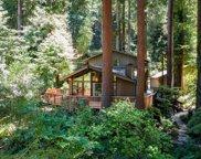 15551 Forest Hill Dr, Boulder Creek image