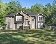 522 Grove Point Ct, Locust Grove image