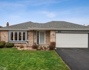 17836 65Th Court, Tinley Park image