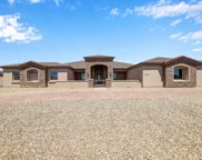 15920 W Deanne Drive NW, Waddell image