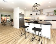 4339 N Radford Avenue Unit #4, Studio City image