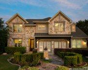 1028 Stone Crossing, New Braunfels image