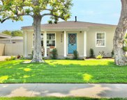3758     Chatwin Avenue, Long Beach image