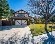 18704 Cedar Valley Way, Newhall image