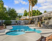 68347 Descanso Circle, Cathedral City image