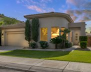 7495 E Sunnyvale Drive, Scottsdale image